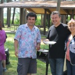 2 - Turkish Cultural Center Picnic (11)