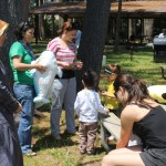 Turkish Cultural Center Picnic (2)