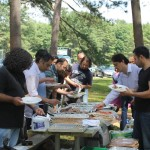 Turkish Cultural Center Picnic (8)