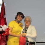 Mothers Day program Turkish Cultural Center New Hampshire 3