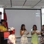 Mothers Day program Turkish Cultural Center New Hampshire 8