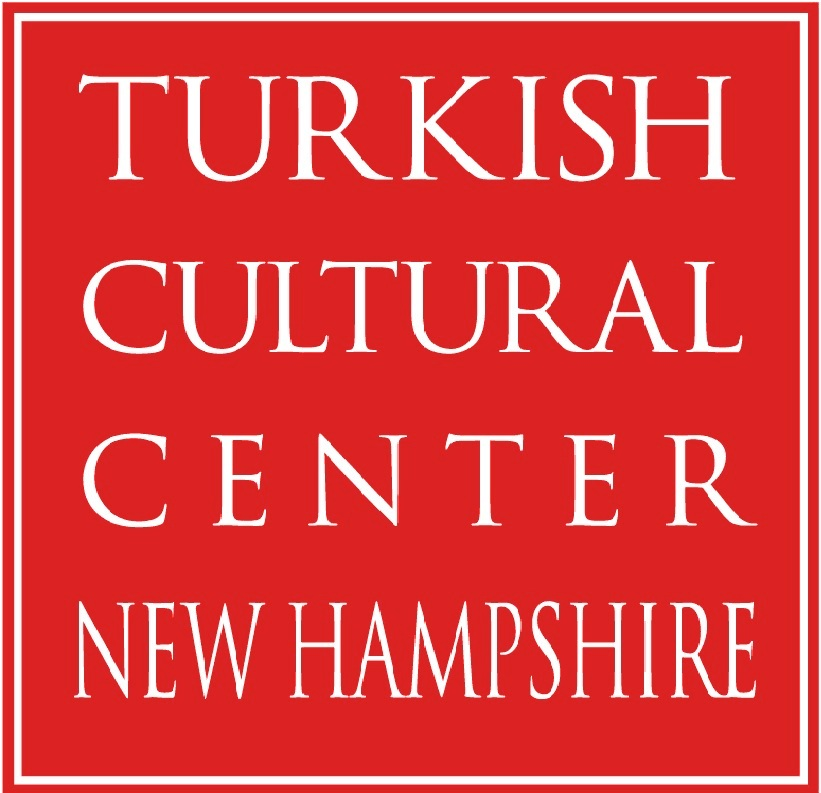 Turkish Cultural Center New Hampshire