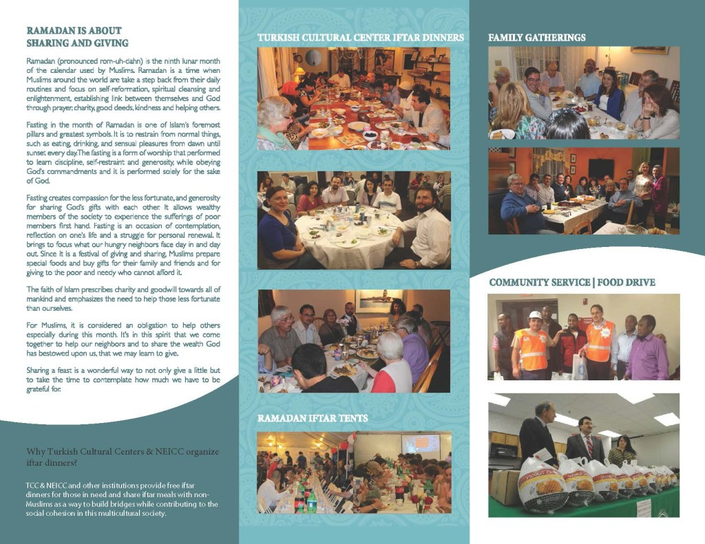 TCC New England Ramadan Brochure1_Page_2