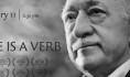 Love is a Verb Web Banner